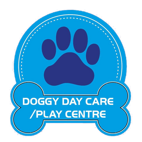 Doggy Day Care/ Play Centre
